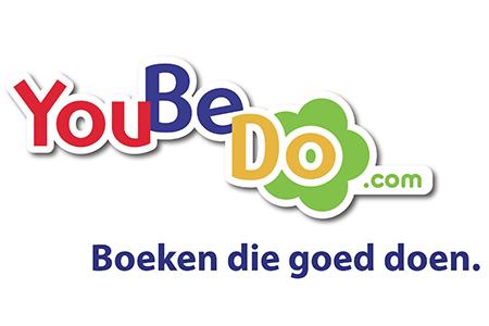 Logo-YouBeDo